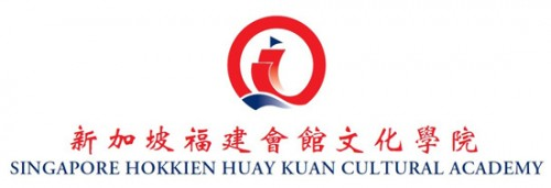 cultural_accademy_logo